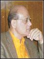 Dr.mahmoud